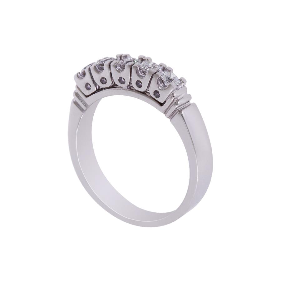 Σειρέ δαχτυλίδι από χρυσό 14Κ f9f966865ca